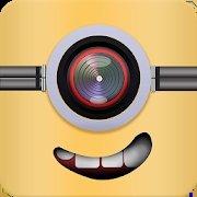 little bee beauty camera