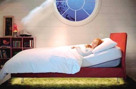 最好的睡眠监测软件