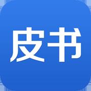 中国皮书数据库 v2.0