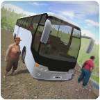 市旅游巴士司機SIM16