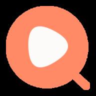 新方圆浏览器