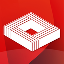 汇机共享 v1.0