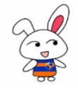 兔宝宝漫画 v1.0.0