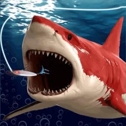 超级海钓联盟