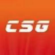 CSG新能源 v1.0.0