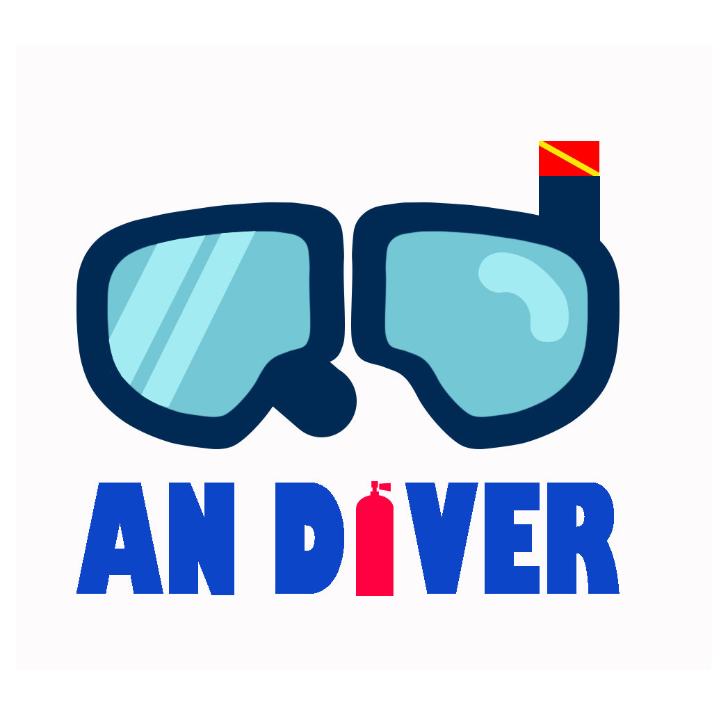 AnDiving v1.1.1