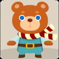 拼音熊 v1.3.4