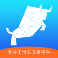铁牛 v1.0.9