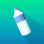 功夫瓶子 v1.0