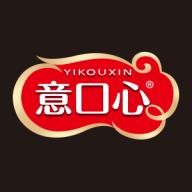 网红美食分享app