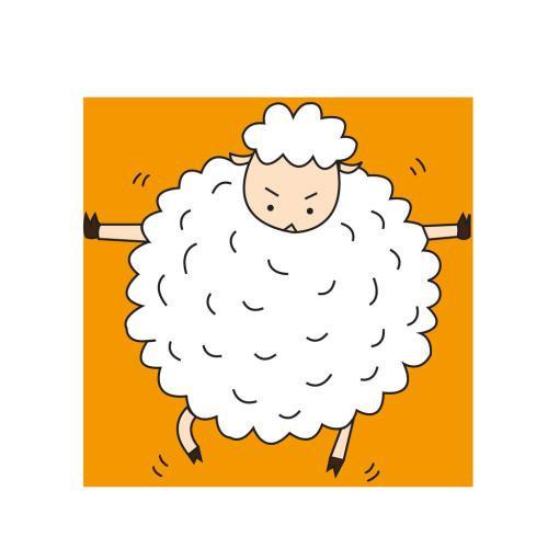 小肥羊貸款