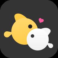鱼塘语音 v1.1.0