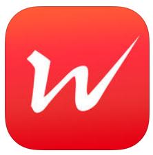 淘财网 v1.0
