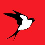 燕子到家 v1.0.0