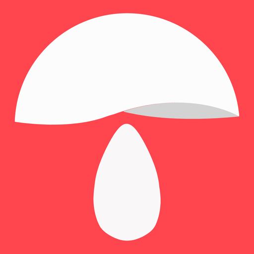 蘑菇推 v2.1.3
