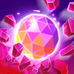 像素爆炸球 v1.0