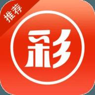 弘宇娛樂 v1.8.4