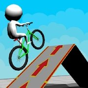 Bicycle Race 3D