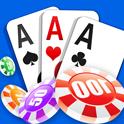 大班棋牌 v1.0.0