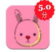 520漫畫
