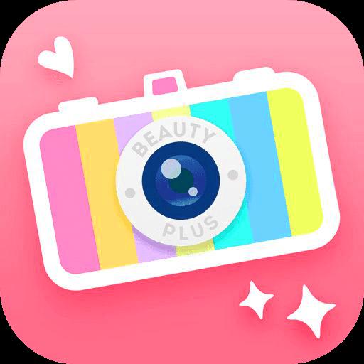 专业p图相机 v9.4.19