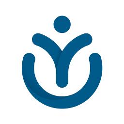社保查询助手 v4.2.2