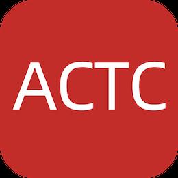 ACTC商品交易所