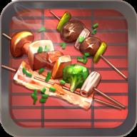 烤串游戏 v1.1