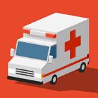 方块急救车 v1.1.0
