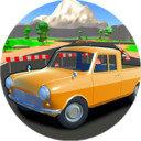 驾驶皮卡车 v1.3.2