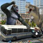 金刚大战恐龙 v1.1