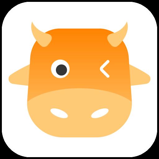小牛瀏覽器