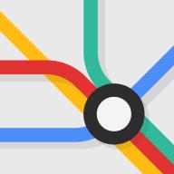 闲置地铁 v1.0.92