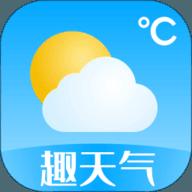 趣天气 v1.0.0