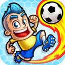 超级派对运动足球 v1.5.2
