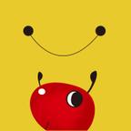 蚂蚁购 v1.1.7