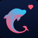 海豚婚恋 v1.0.0