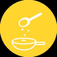 多多学做菜 v1.0.0