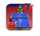 明星体育乒乓球