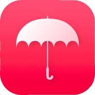 小雨傘賺錢