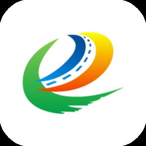 簡禾易購 v1.0.5