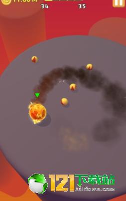 球球撞击3D图5