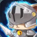 猫叫骑士 v1.0