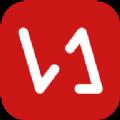 游易購游戲生意營業 v1.0.1