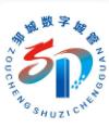 扬州智慧学堂 v6.2.4