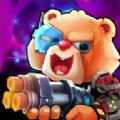 熊枪手僵尸枪手 v1.4