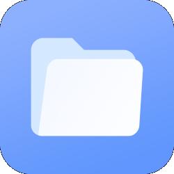 快文件 v1.0.0