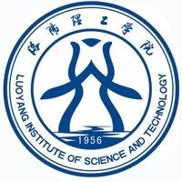 洛陽理工學院智慧校園 v1.0.0