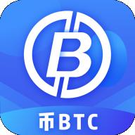 幣BTC v1.0