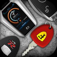 豪车声音模拟器 v1.0.1